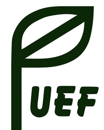 UEF Union of European Foresters